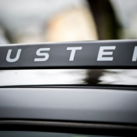 duster_0021