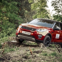 discovery_sport_0001