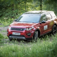 discovery_sport_0004