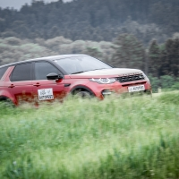 discovery_sport_0006