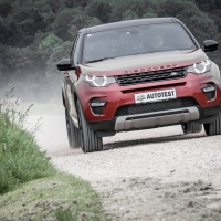 discovery_sport_0010