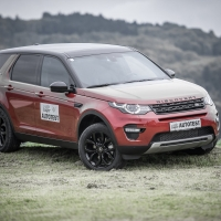 discovery_sport_0012