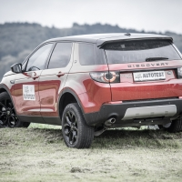 discovery_sport_0015