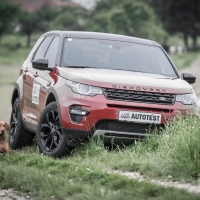 discovery_sport_0024