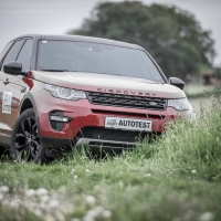 discovery_sport_0025