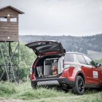 discovery_sport_0027