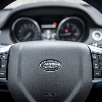 discovery_sport_0034