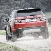 discovery_sport_0008