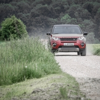 discovery_sport_0009