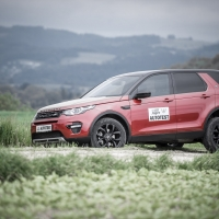 discovery_sport_0013