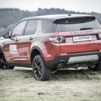 discovery_sport_0014