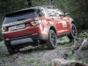 discovery_sport_0002