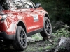 discovery_sport_0003