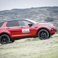 discovery_sport_0007
