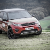 discovery_sport_0011