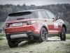 discovery_sport_0016