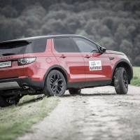 discovery_sport_0017