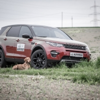 discovery_sport_0023