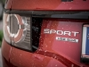 discovery_sport_0047