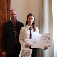 BRG Schloss Wagrain_Julia-Christine Riedl