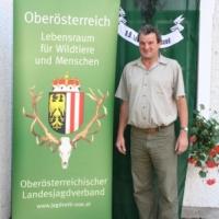 vgp_senftenbach_2