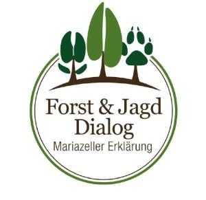 Forst & Jagd Dialog