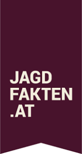 jagdfakten.at