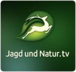 Logo Jagd und Natur.tv