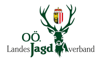 Logo OÖ LJV transparent