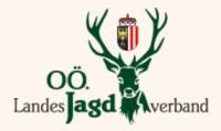 Logo neu hinterlegt