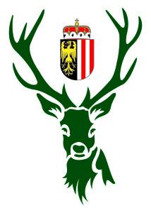 Logo_OÖ-LandesJagdVerband_ohne_Zusatz_012016_RZ
