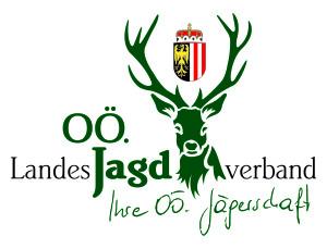 Logo_OÖ-LandesJagdVerband_RZ