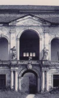 hoehnbrunnalt