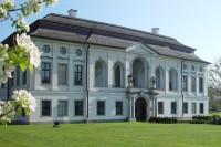 hohenbrunn72