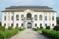 hohenbrunnneuervorgarten