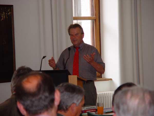 JBIZ Seminare und Weiterbildung