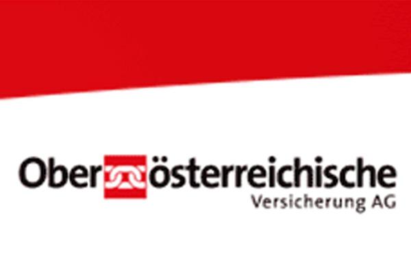 Oberosterreichische Versicherung Oo Ljv