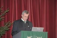 2010_03_06_017_bezirksjaegertag
