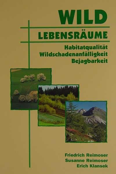 Wild-Lebensräume