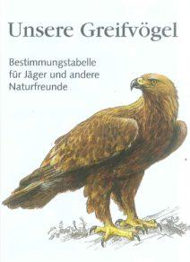 Falter Greifvögel