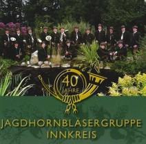 JHB_Innkreis_ji_jiw