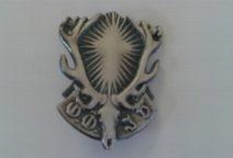 gr.abzeichen