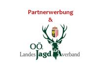 Partnerwerbung