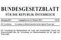 bundesgesetzblatt2011bleisc