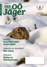 cover141