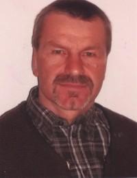 Hans Baumkirchner