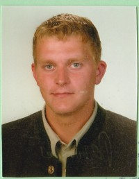 Roland Pommer