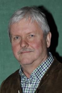 Franz-Kirchberger