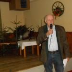 Hans Kirchweger, JL St. Valentin
