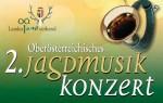 Jagdmusikkonzert_ji
